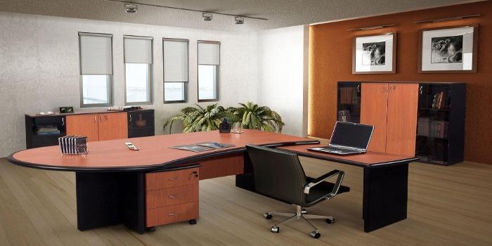 Nc propiedades for Oficina virtual