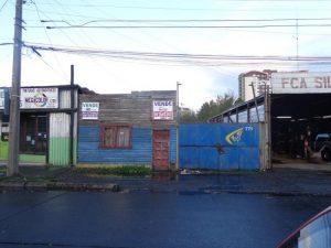 propiedad-comercial-temuco-av-caupolican-1437082374